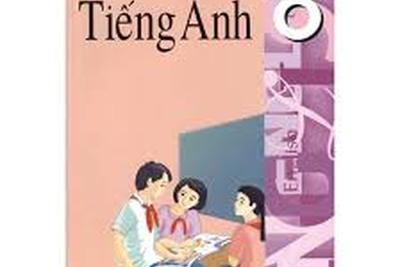 Anh 8 Unit 11 Traveling around VN Language Focus
